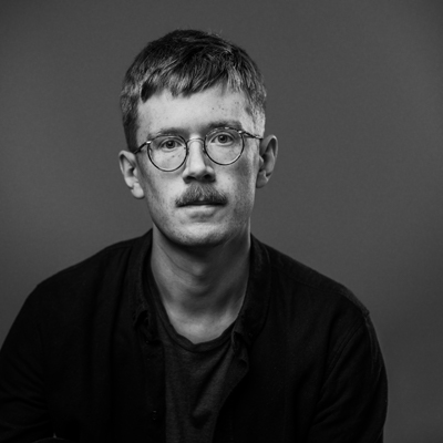 Fotograf Jonas Eng